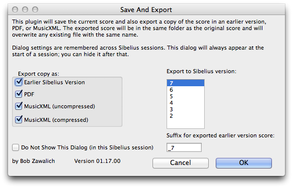 save-and-export