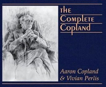 complete-copland