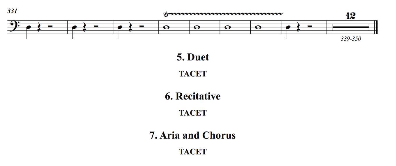 tacet-10