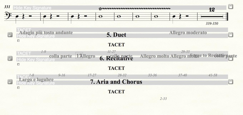 tacet-9