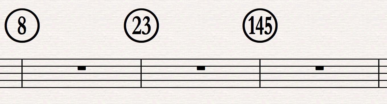 numberpile-4