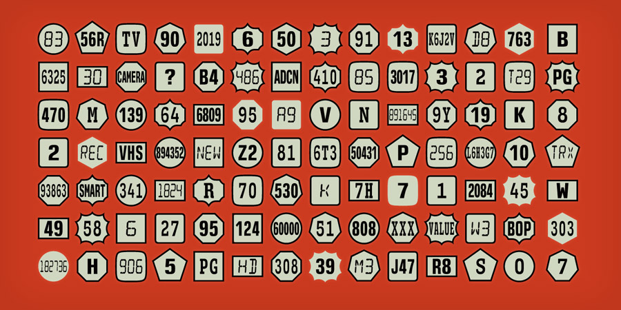 numbers-with-rings-c-900