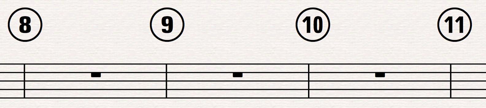 numwrings-10