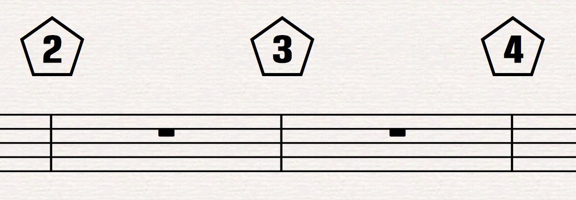 numwrings-14