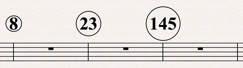 reh-marks-1