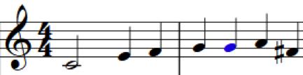 harp-02
