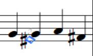harp-04