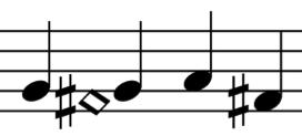 harp-05