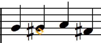 harp-09