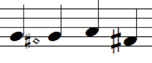 harp-11