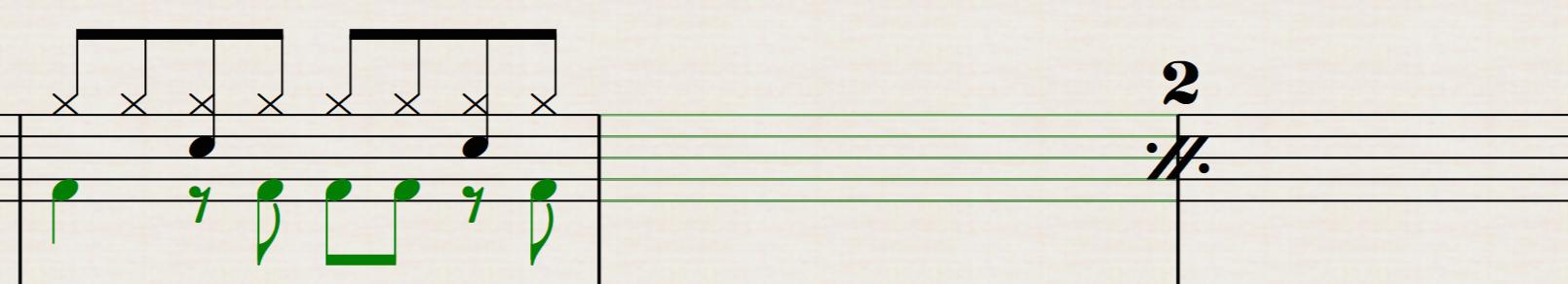 2-bar-correct
