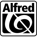 AlfredMusic1