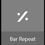 bar-repeat-3