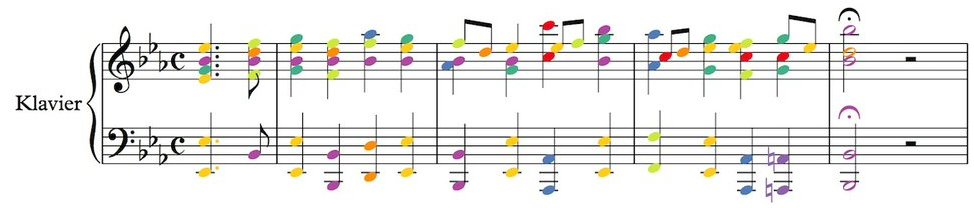 colored-notes-2