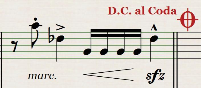 d-c-al-coda
