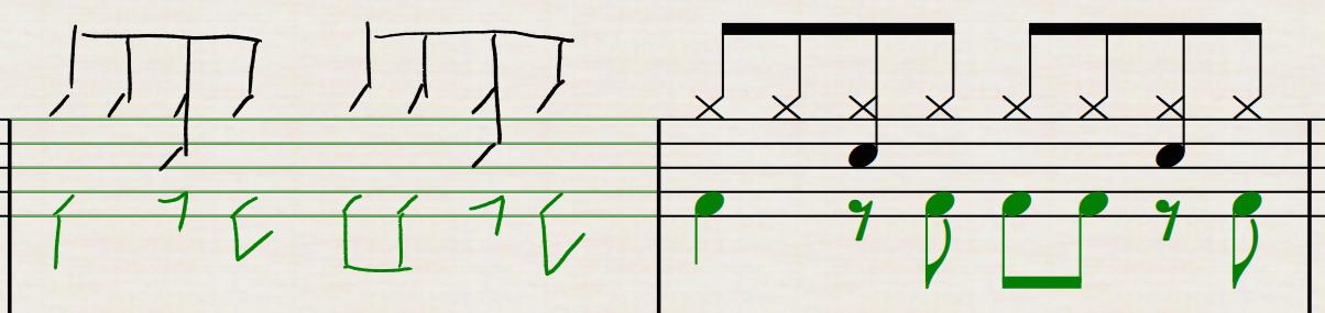 drum-notation-2