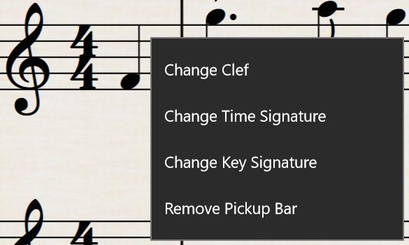 remove-pickup-2