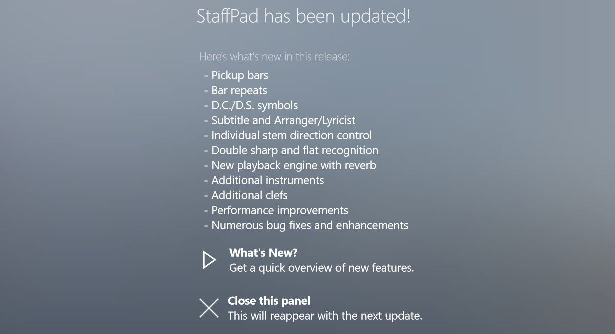 what-new-staffpad-april-2