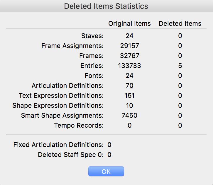 finale 2012 mac download torrent