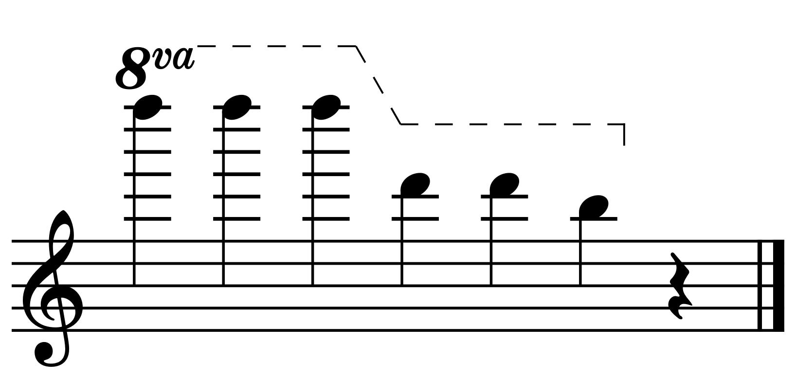 an-c00-1