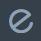 e-icon