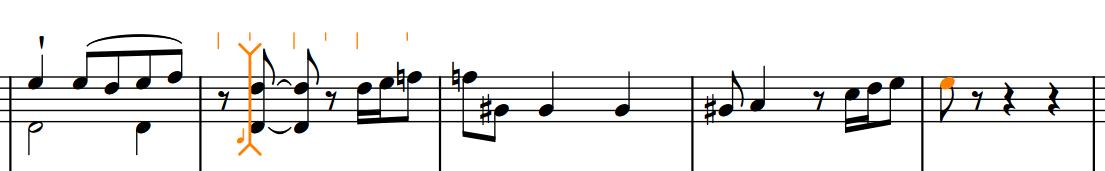 r01-02