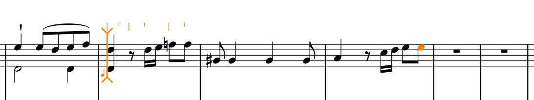 r01-03