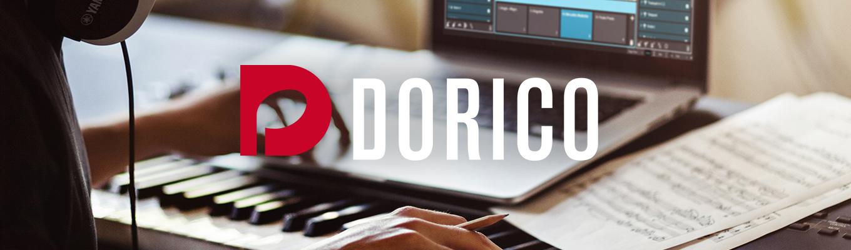 dorico-demo2
