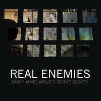 real-enemies