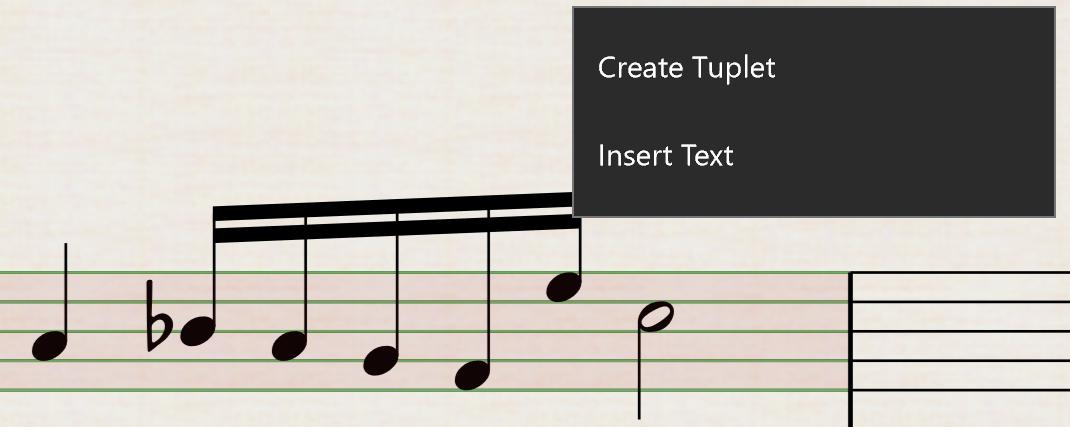 tuplet-beam-1
