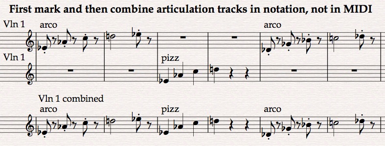 Combination March Sheet Music For Piano with Print Ready Version and MIDI File