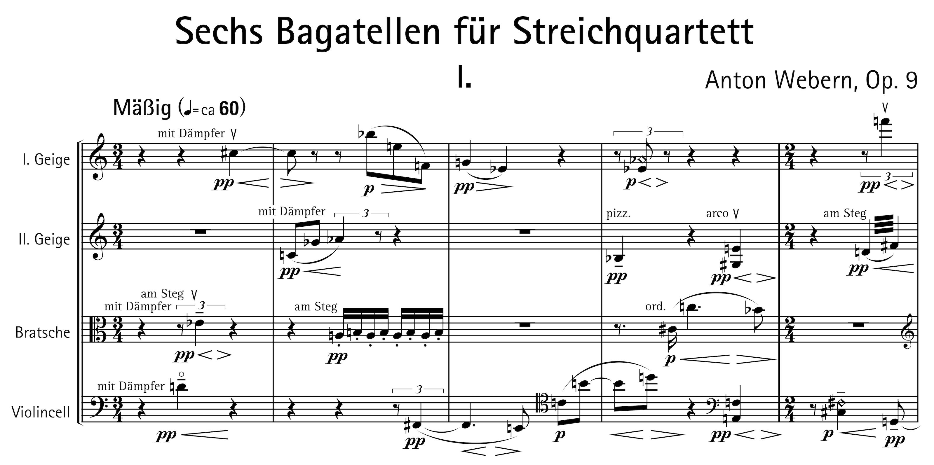 An interview with new music specialist jef chippewa about his notation by shirling neueweise jef chippewa in 2015 using neueweise fonts buycottarizona