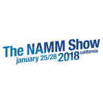 NAMM 2018: MakeMusic, SmartMusic, and Finale - Scoring Notes