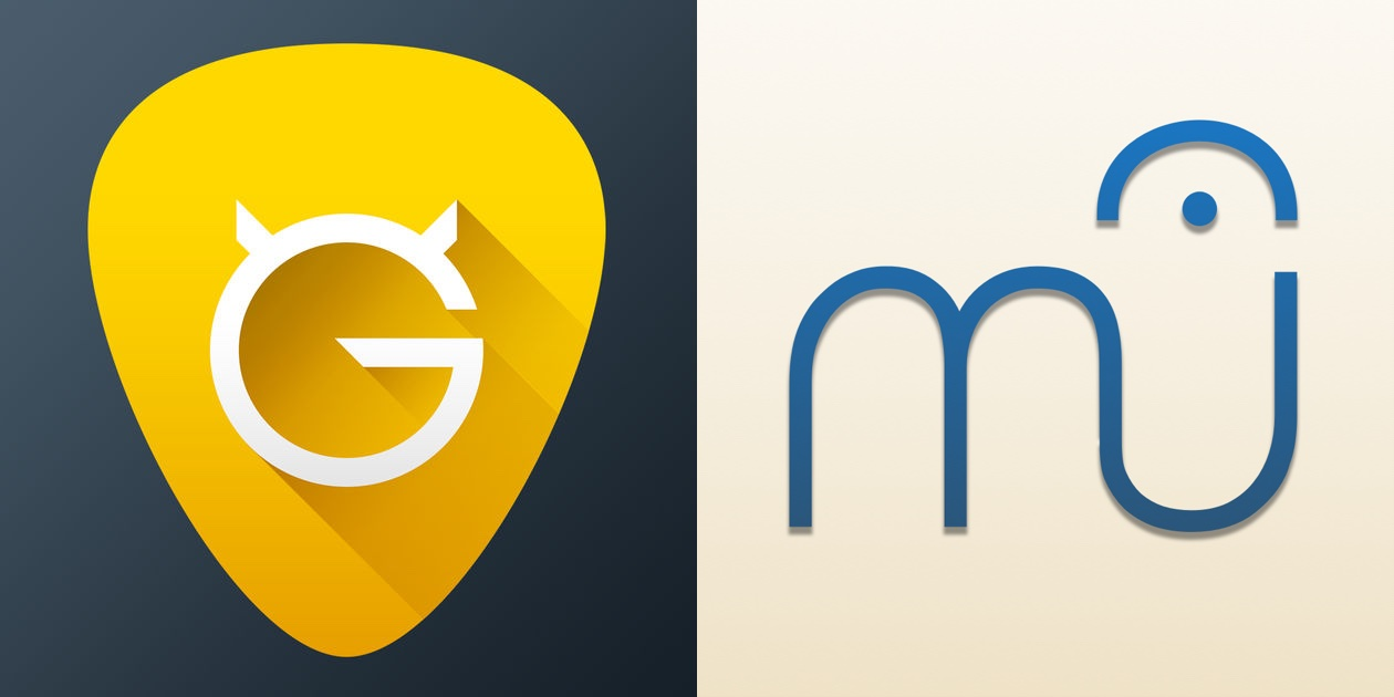 Ultimate Guitar acquires MuseScore - Scoring Notes