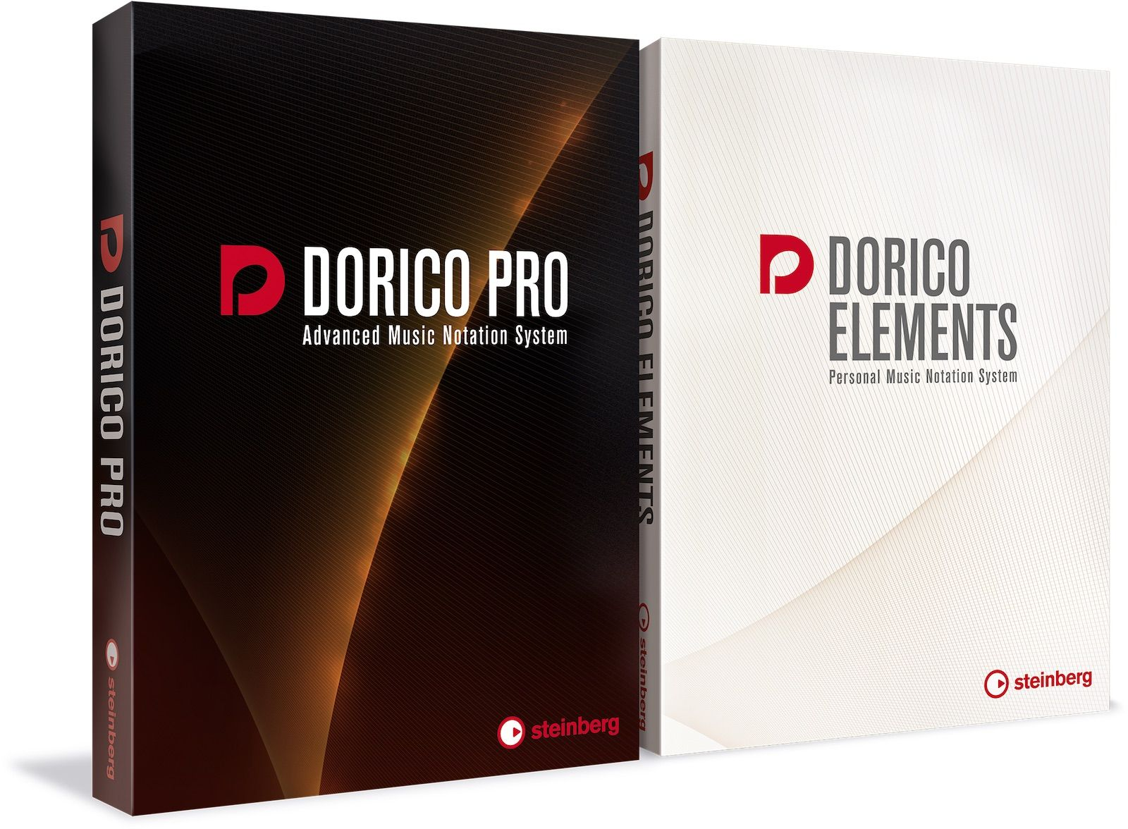 dorico-family.jpg