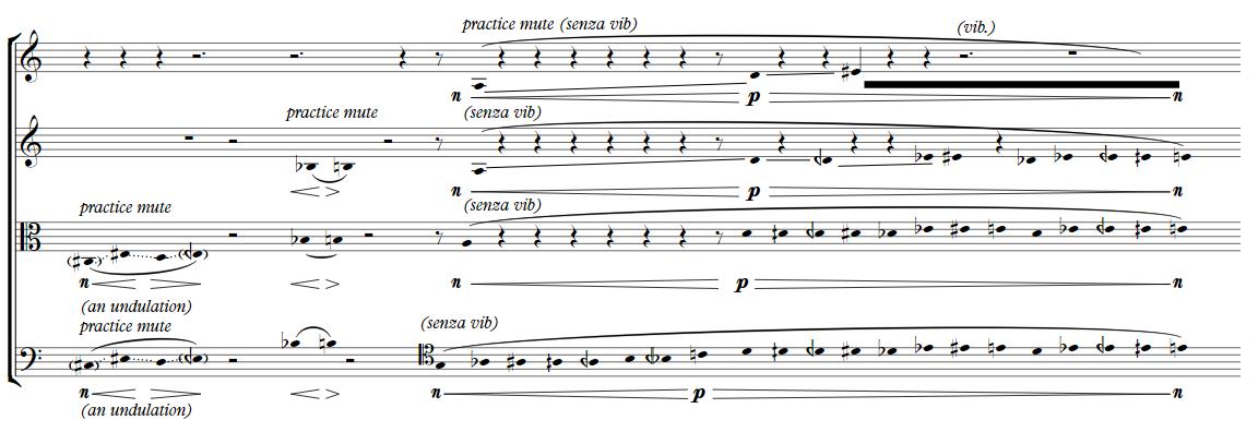 how to get multiple bar rest symbol in sibelius