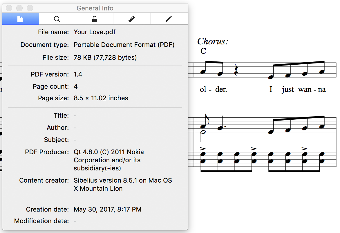 Sibelius 2018 7 released with bug fixes - Scoring Notes