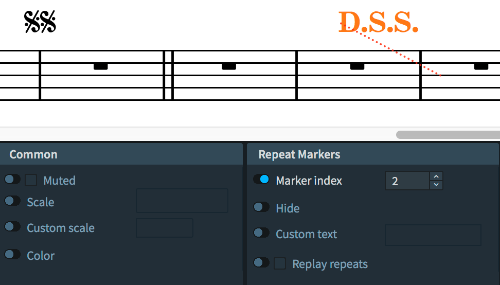 Dorico 2 2 is the best update yet - Scoring Notes