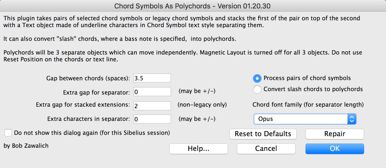 inkpen2 chords