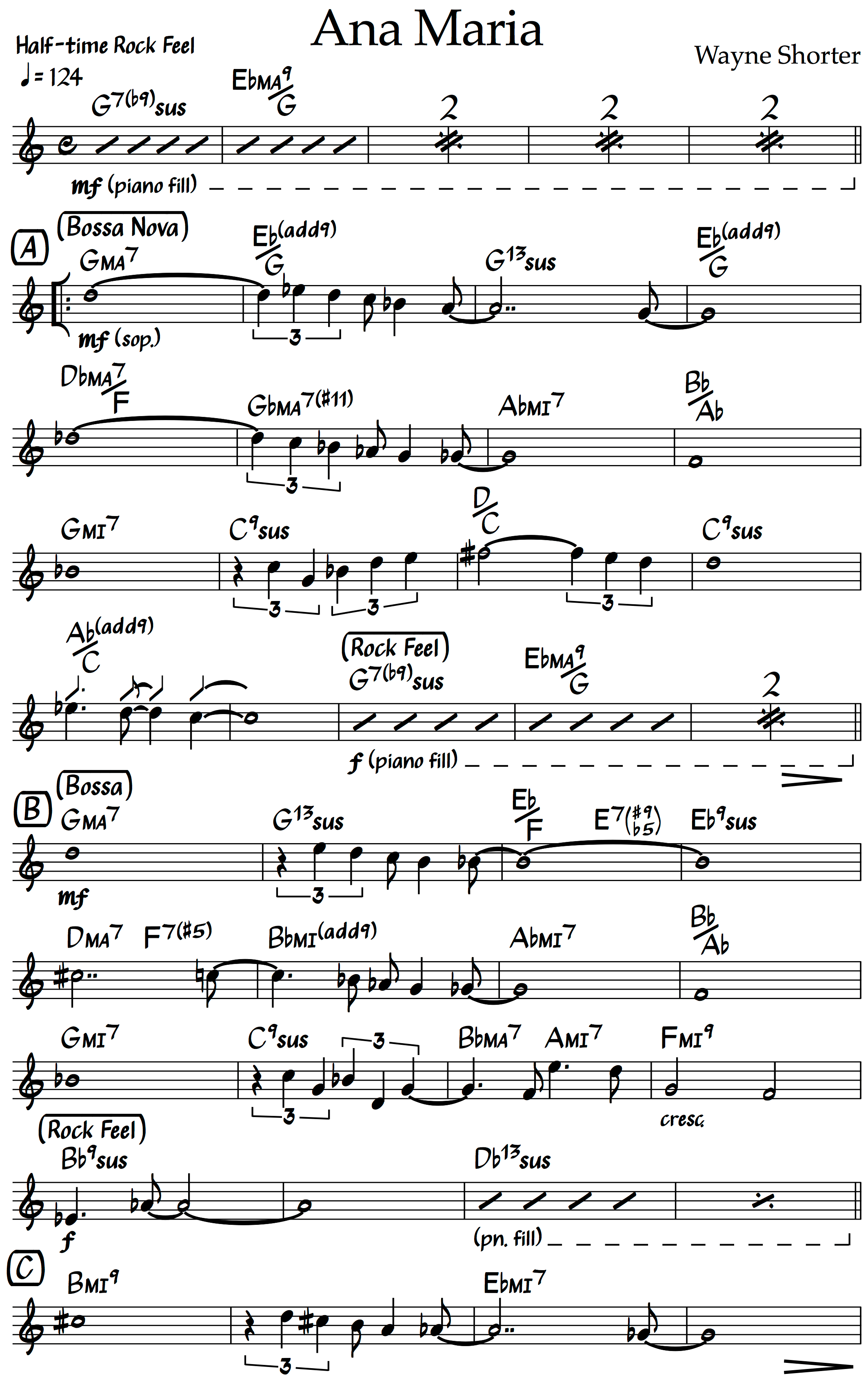Major updates to Pori and Norfolk fonts for Sibelius